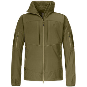 Tasmanian Tiger TT Nevada MKIII Jacket Men, olive